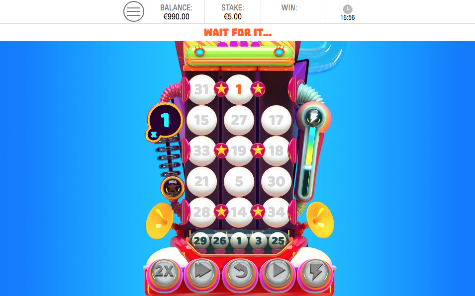 lottoland instant win 1