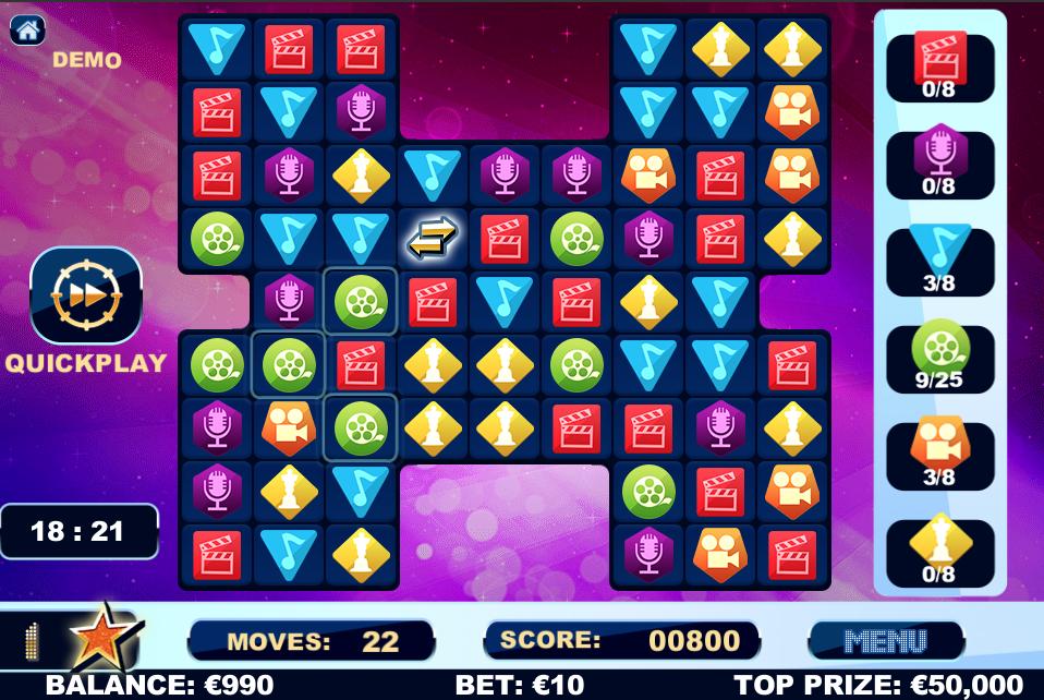 playhugelottos instant win 3