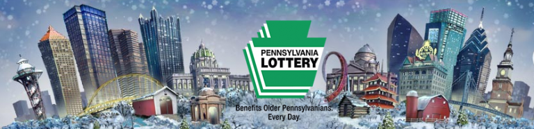 Pennsylvania Online Lottery Set to Go Live Amid High Expectations