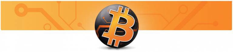 How to Win 1,000 BTC Legally with the Lottoland Bitcoin Lottery