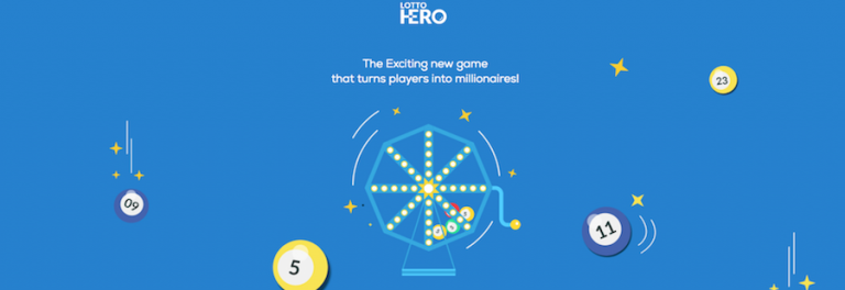Lotto Hero to Begin Hosting Hourly, €1 Million Drawings 24/7/365