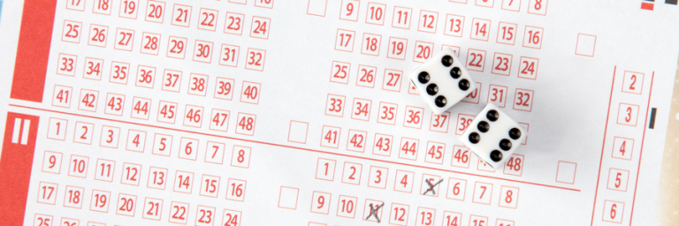 Lottery Betting Sites Under Increasing Pressure from Regulators