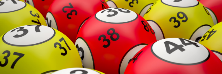 Now It's Powerball's Turn – $750 Million Jackpot Heading into the Weekend